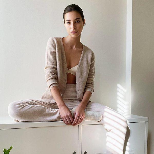 loungewear for women