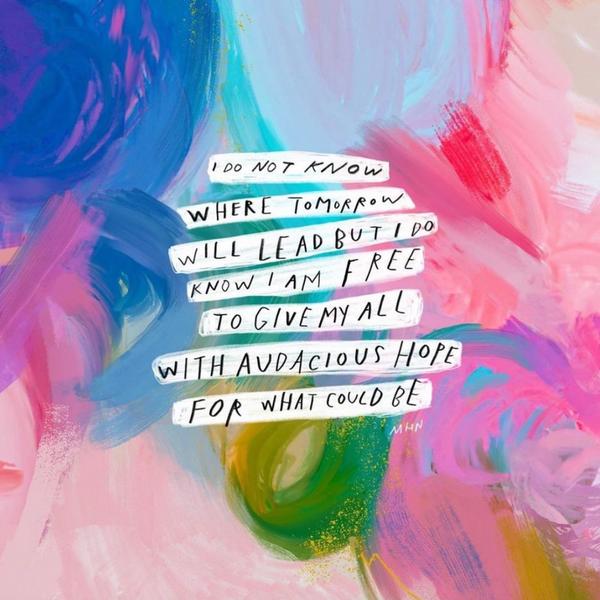 Instagram poets
