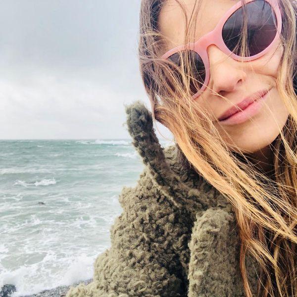 Lauren Molasky-Fierst