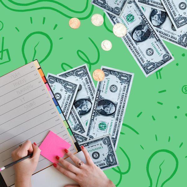 The Ultimate Tax Form Cheatsheet