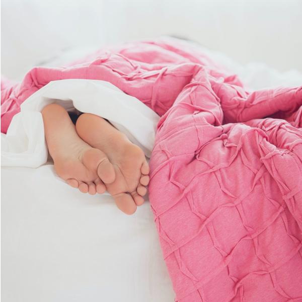 nap national napping day