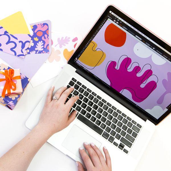 Brit + Co Design Competition Scholarship Grant