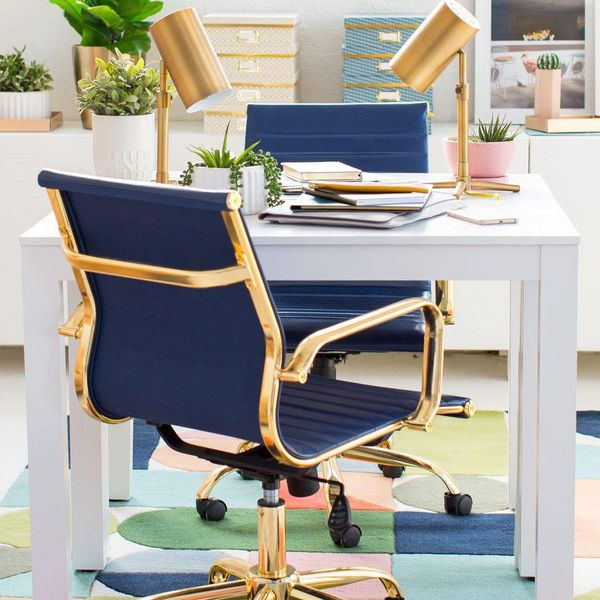 office workspace ideas