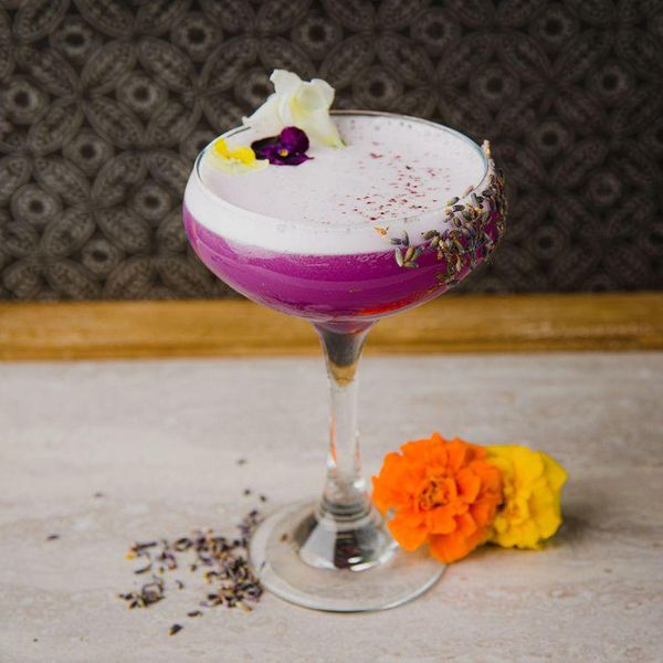 tv inspired cocktail recipes