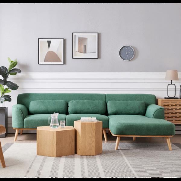 best sofas under 1000