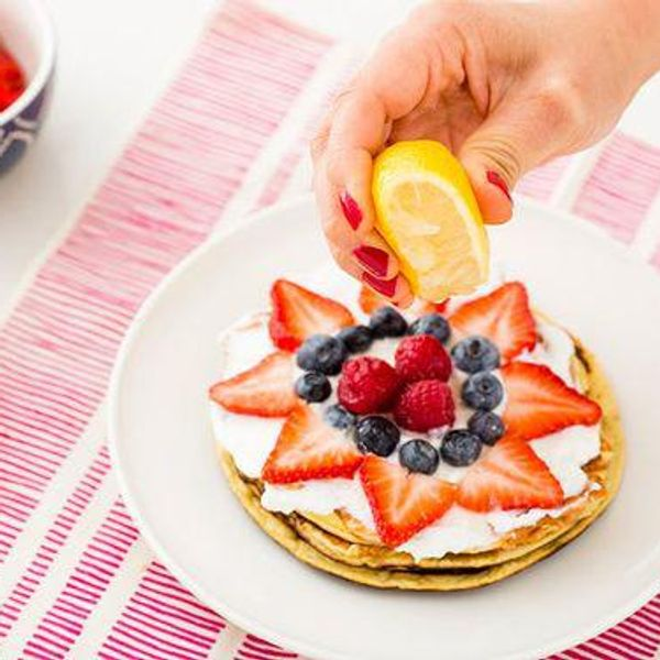 Easy Breakfast Recipes You Can Make in 15 Minutes