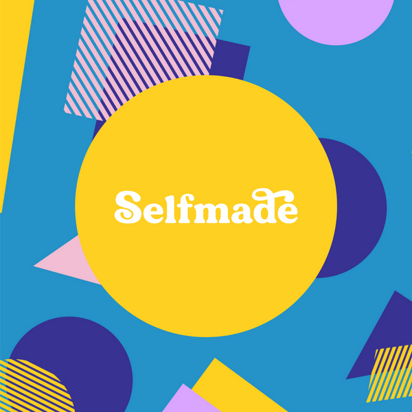 Selfmade Business Course Grant