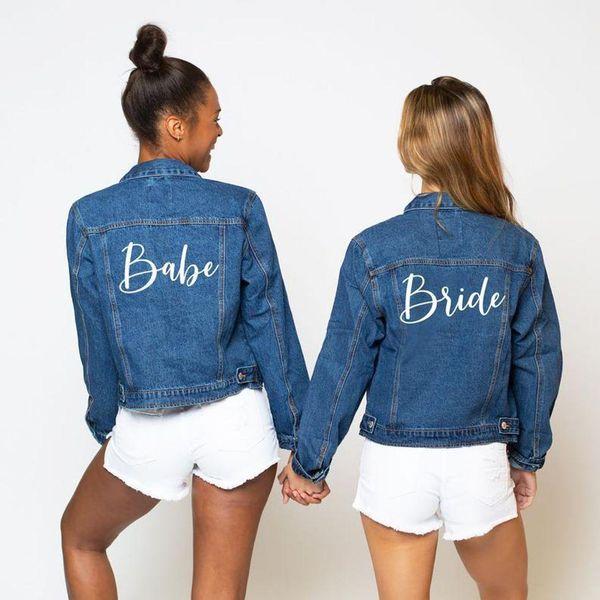 bridesmaid gifts under $100