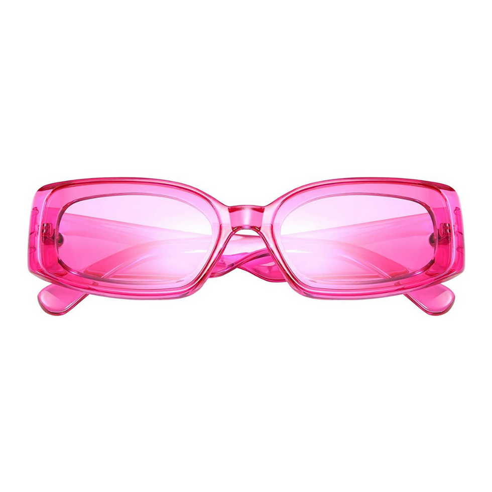 hot pink pair from amazon