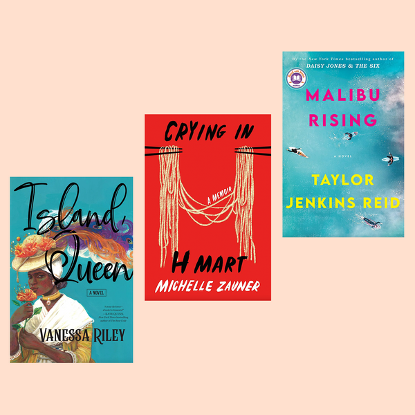 new books july august 2021 summer travel reads