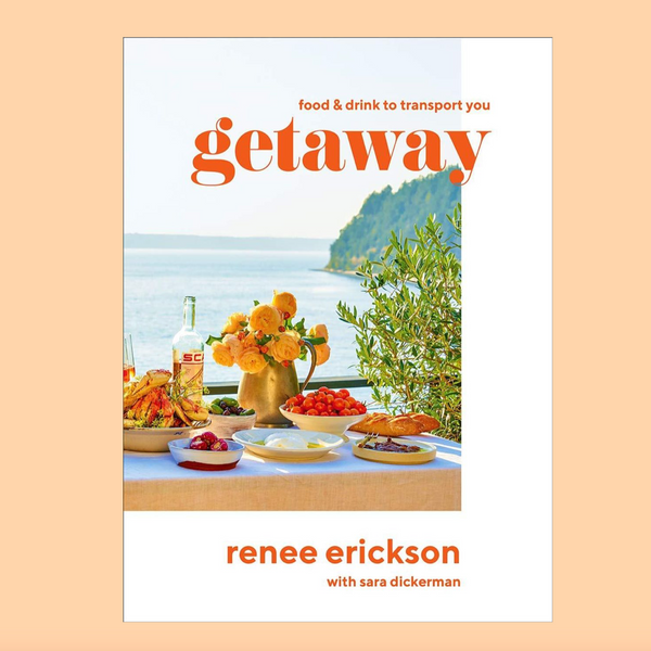 best cookbooks written by women