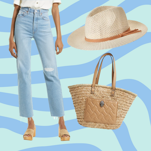 the best items from the nordstrom anniversary sale