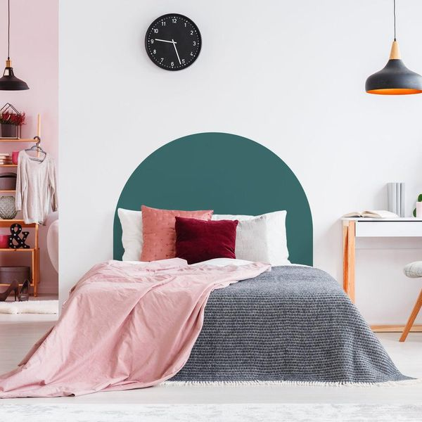 pretty summer headboards for your bedroom