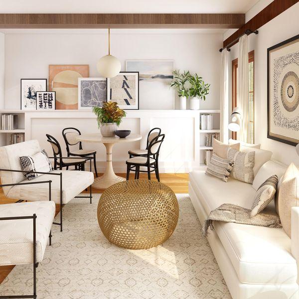 home design tredns