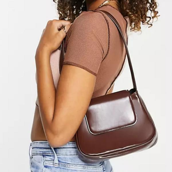 fall handbags 2021