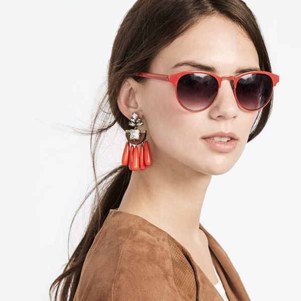 12 Fall Accessories You Need for Under $100