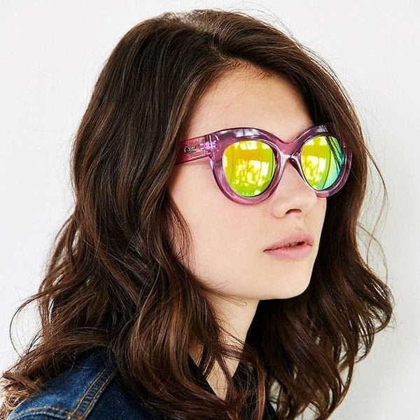 20 Colorful Sunnies to Snatch Up Before Summer Is Over