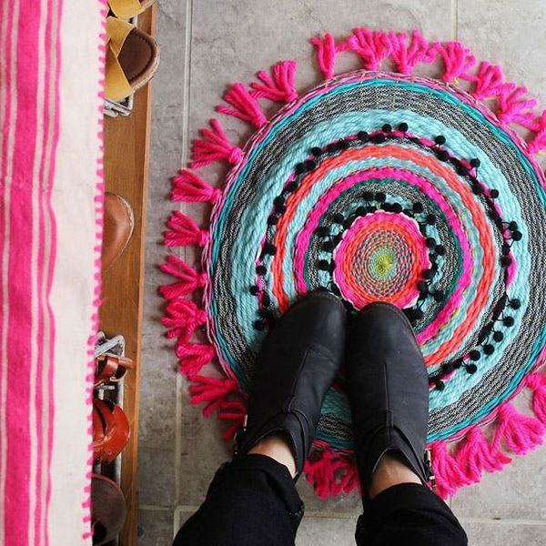 9 Weaving Projects to Get Your New Hobby Going