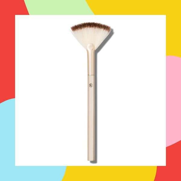 We're Totally Obsessed With These Affordable Makeup Brushes