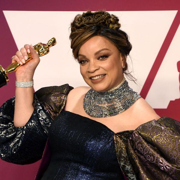 12 Ways the 2019 Oscars Made History