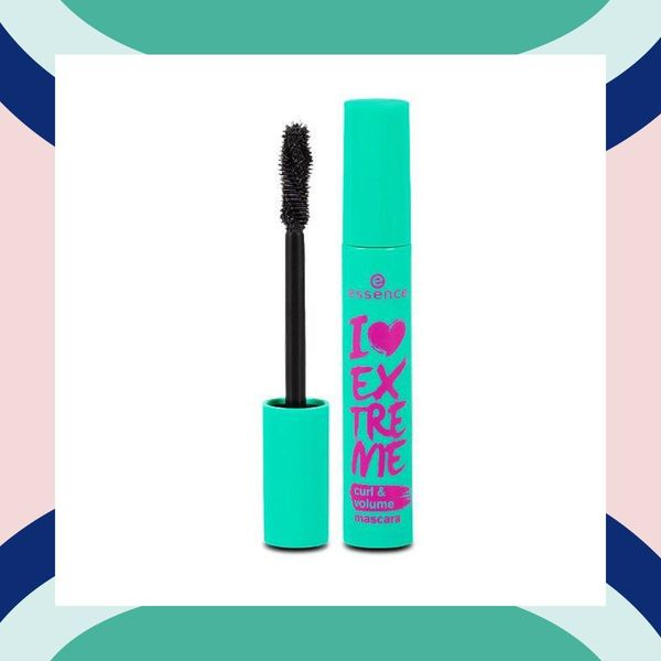 12 New Mascaras for Your Best Lashes Yet