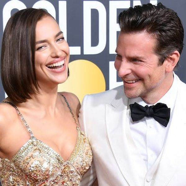 The Hottest Couples on the 2019 Golden Globes Red Carpet