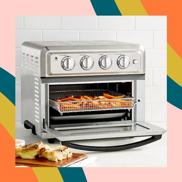 7 New Kitchen Gifts to Add to Your Wishlist Right Now