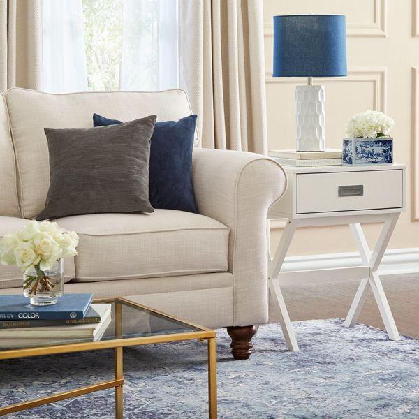Amazon's New Furniture Brand Is the Latest Reason To Love Prime Shipping