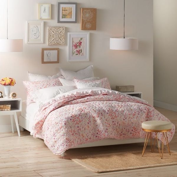 Our Fave Lauren Conrad Home Goods from Kohl's