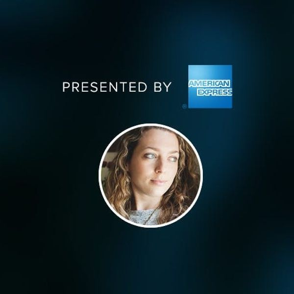 Meet the Maker: Jessica Wertz of Jessica Wertz Ceramics