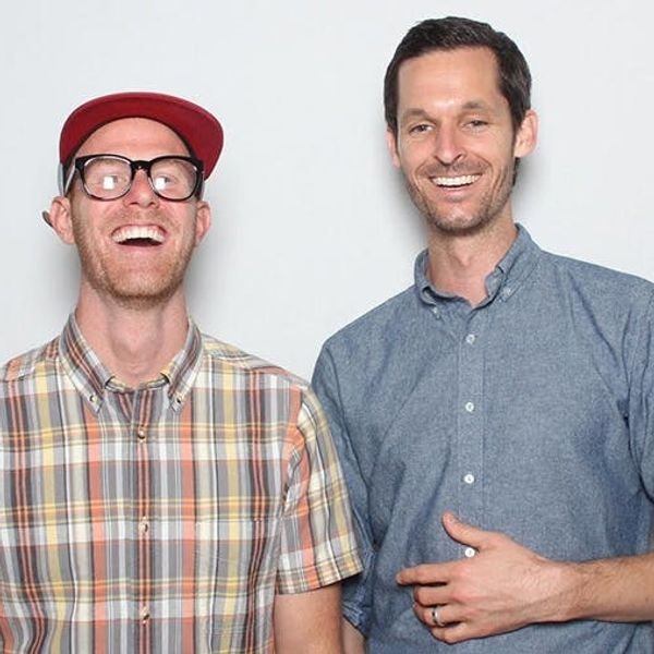 Meet Our Makers: The Brit + Co. Shop Edition
