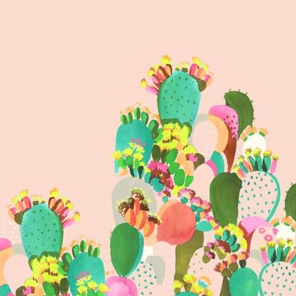 Spring Has Sprung! 16 Fresh Wallpapers for Your Desktop