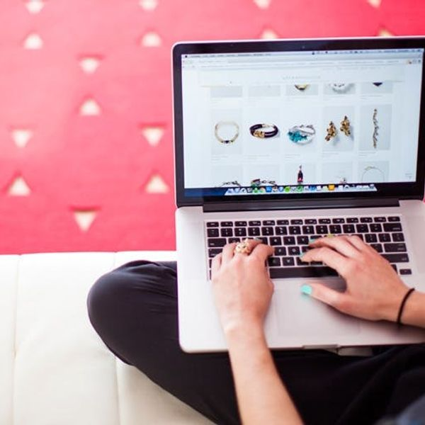 How to Publish Your Own DIY Projects on Brit + Co!