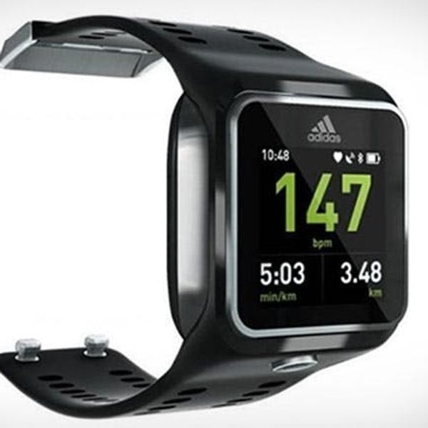 Review of the 7 Most Popular Smartwatches For Your Wrist