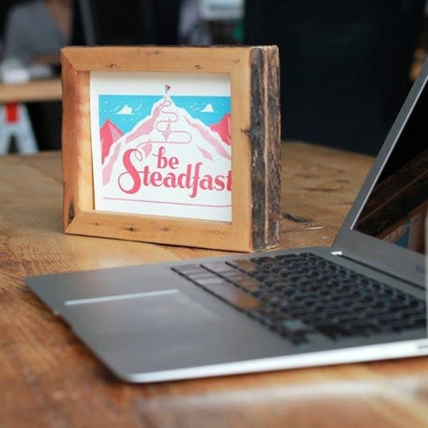 10 Brand New Kickstarter Projects We're Digging