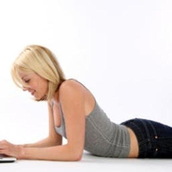 10 Ways to Get Schooled Online