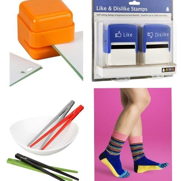 20 Stocking Stuffers For Under $20