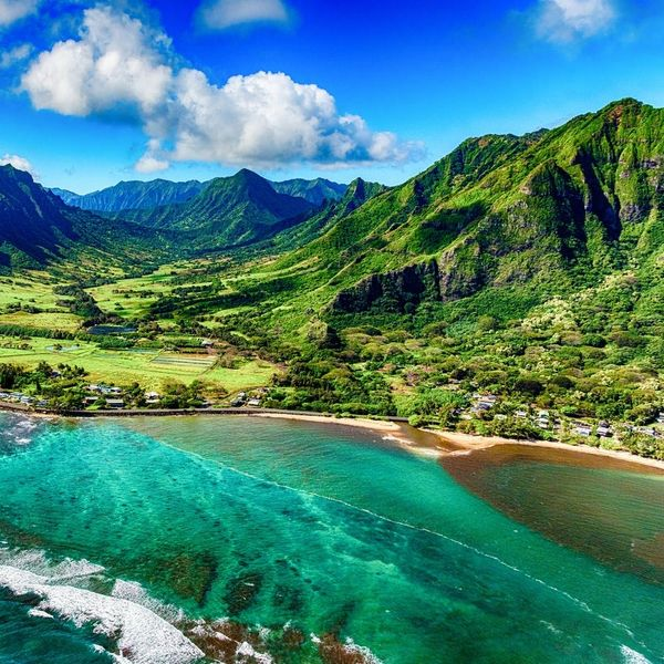 Southwest Airlines Just Made It Easier (and Cheaper) Than Ever to Go to Hawaii