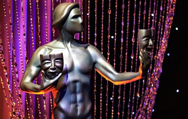 2019 SAG Awards Trivia: How Many Answers Can You Get Right?
