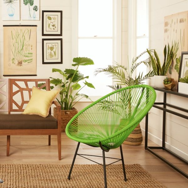 Walmart's New Spring Home Collection Has Some Major Gems