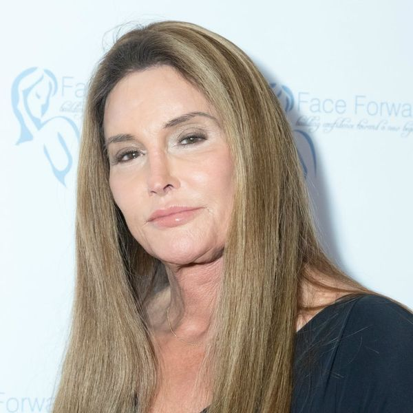 Caitlyn Jenner's Anti-Trump Op-Ed Proves Her Privilege Still Clouds Her Activism