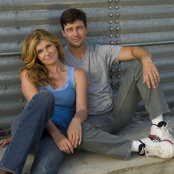 Our Favorite TV Couples Ever