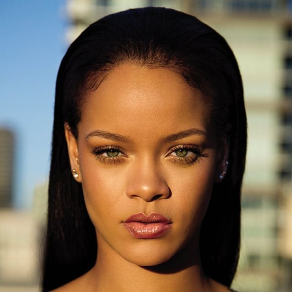 Here's Every Piece in Rihanna's New Fenty Beauty Collection