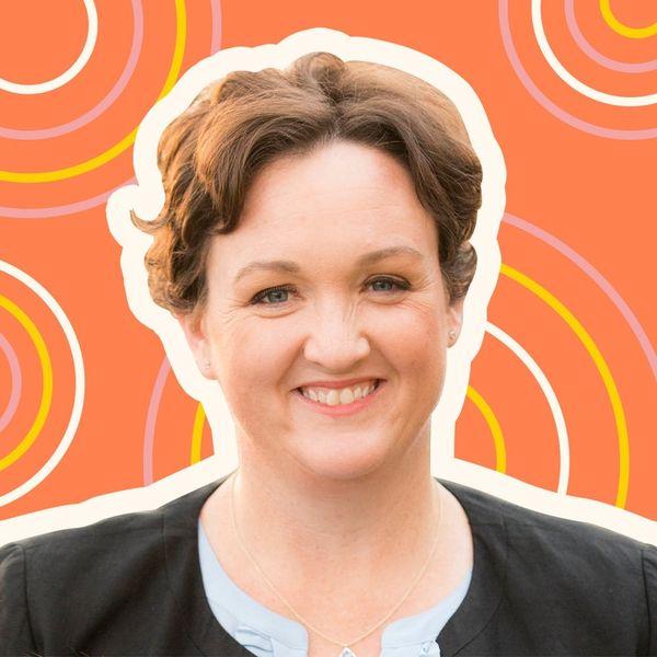 Katie Porter's Race Could Decide Who Controls Congress