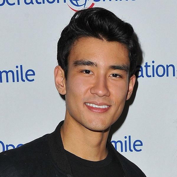 'Grey's Anatomy' Season 15 Will Feature Its First Openly Gay Male Surgeon