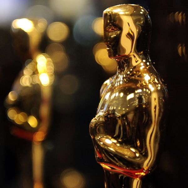 The Academy Is Postponing Its New Popular Film Oscars Category