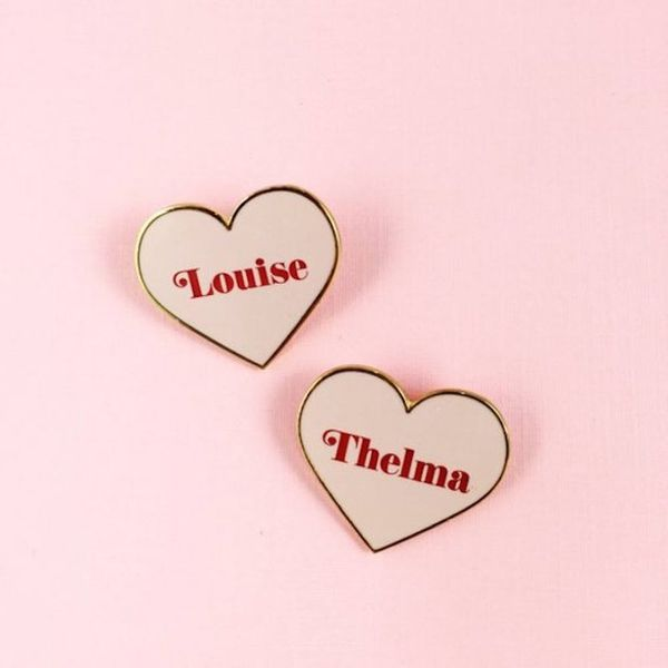 """11 """"Just Because"""" Gift Ideas for Your BFF"""