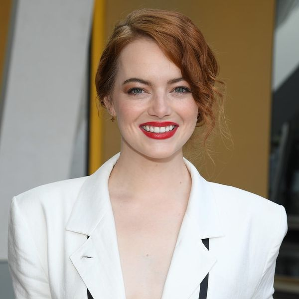 Emma Stone Reveals How Her Hopes and Dreams Have Changed as She Approaches 30