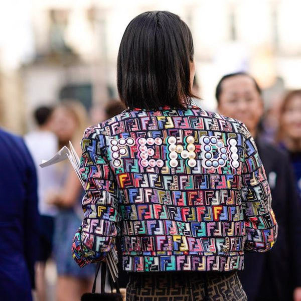 These Are the Hottest Fashion Buys of 2018… So Far