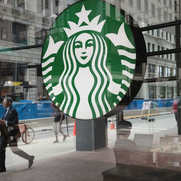 Starbucks Is Opening its First Sign Language Cafe in the US